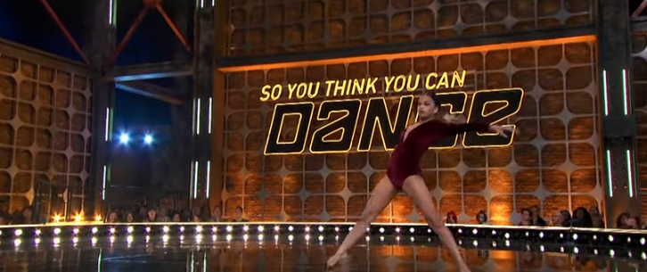 Mariah_Russell_SYTYCD