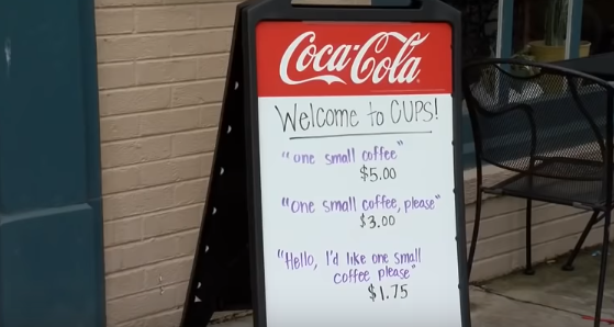 Sign_At_Cups