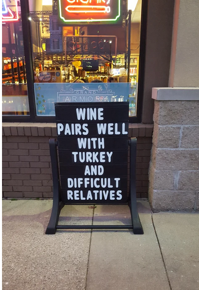 Relatives_And_WIne