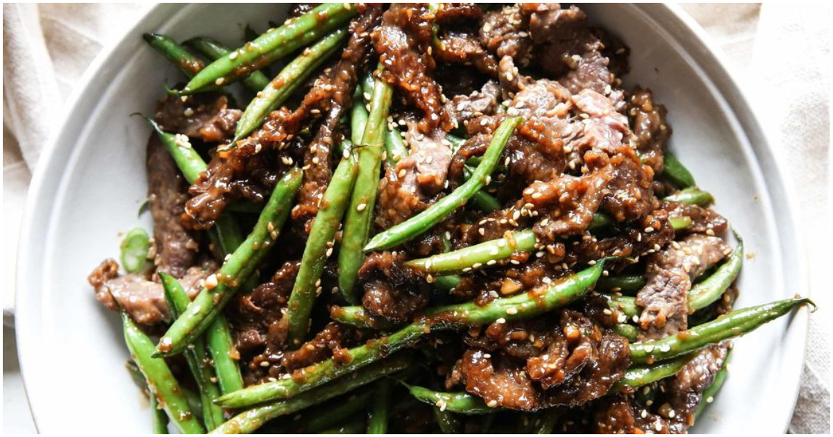 https://www.delish.com/cooking/recipe-ideas/recipes/a51791/sesame-ginger-beef-recipe/
