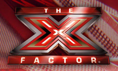 dalton-harris-x-factor