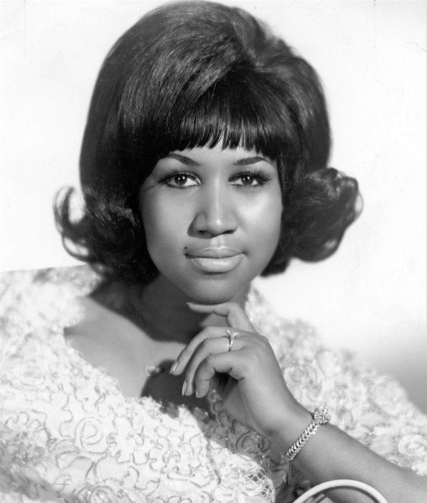 scary-pockets-aretha-franklin