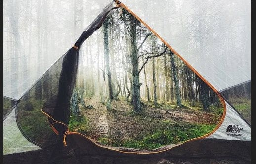 Tent_Image
