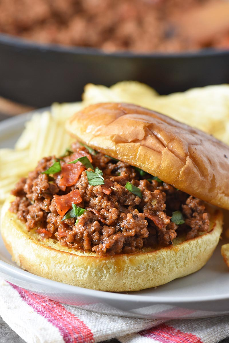 https://adventuresofmel.com/pepperoni-pizza-sloppy-joes/?utm_medium=social&utm_source=pinterest&utm_campaign=tailwind_tribes&utm_content=tribes&utm_term=522772618_18339776_106221