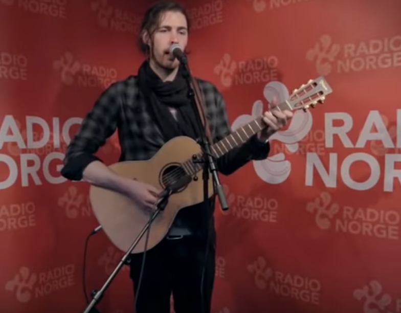 hozier-acoustic-take-church