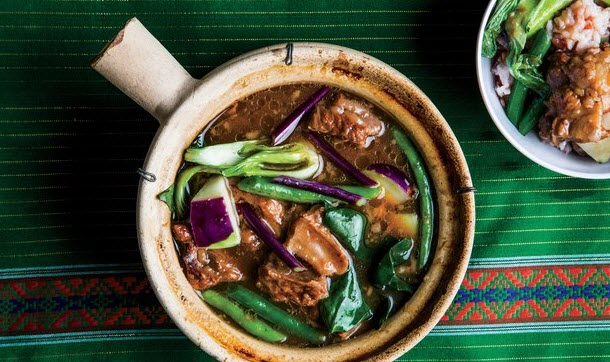 Pork_Vegetable_and_Tamarind_Stew