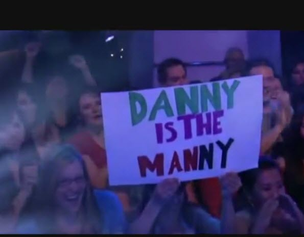 Danny_The_Manny