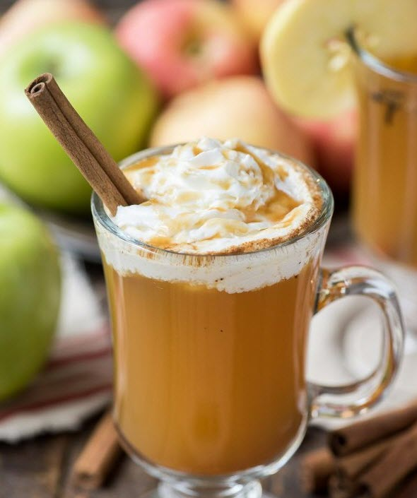 Apple_Cider_Punch