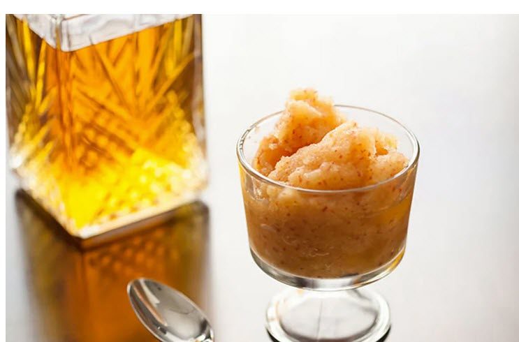 Bourbon_Apple_Cider_Sorbet