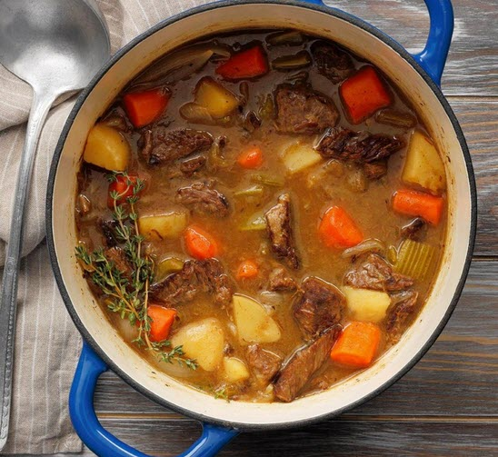 Homemade_Apple_Cider_Beef_Stew