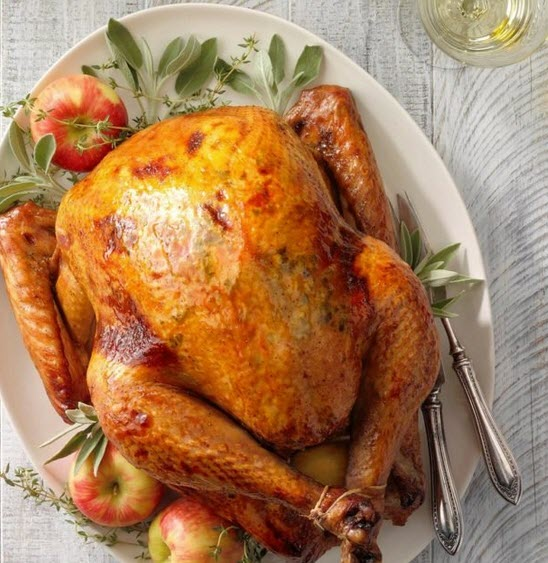 Apple_Sage_Roasted_Turkey