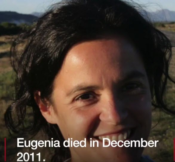 Eugenia's_Battle_With_Cancer