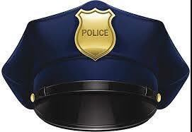 Officers_Hat