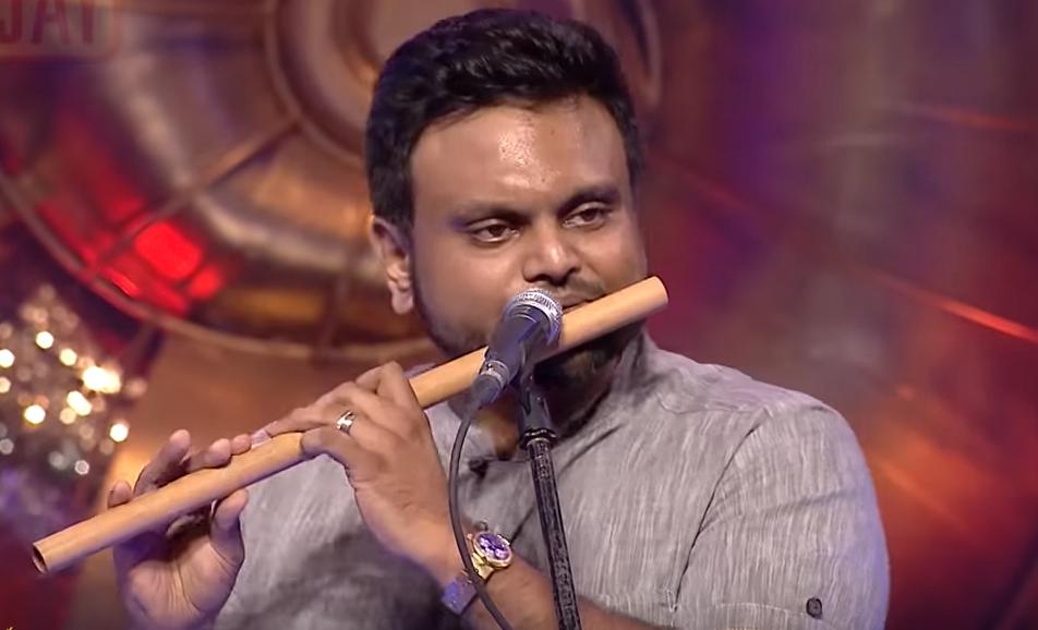 indian-flute-performance