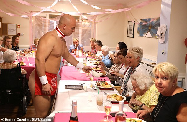https://www.dailymail.co.uk/news/article-6281015/Colchester-Essex-pensioners-hire-naked-butlers-buff-serve-care-home.html