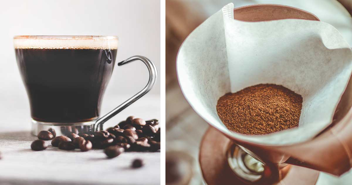 https://www.pexels.com/search/coffee/