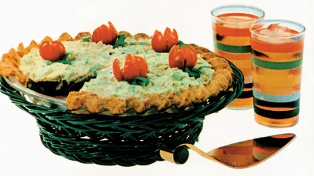 Tuna_and _Jell-o Pie