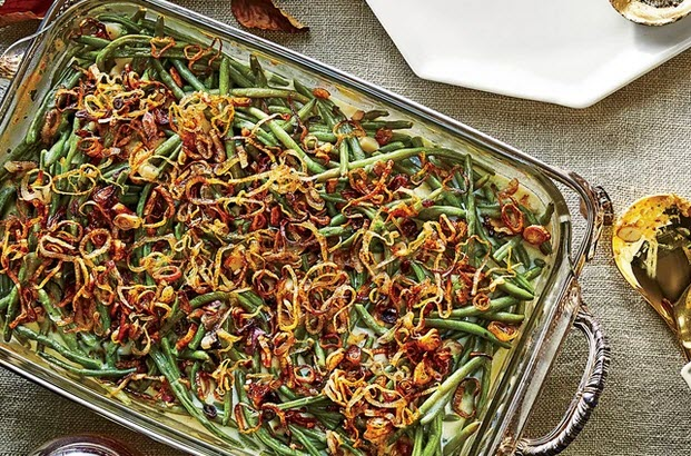 Old_School_Green_Bean_Casserole