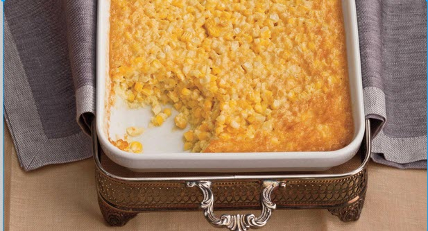 Tee`s_Corn_Pudding
