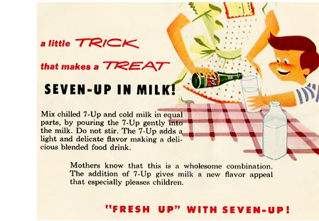 7-Up_And_Milk