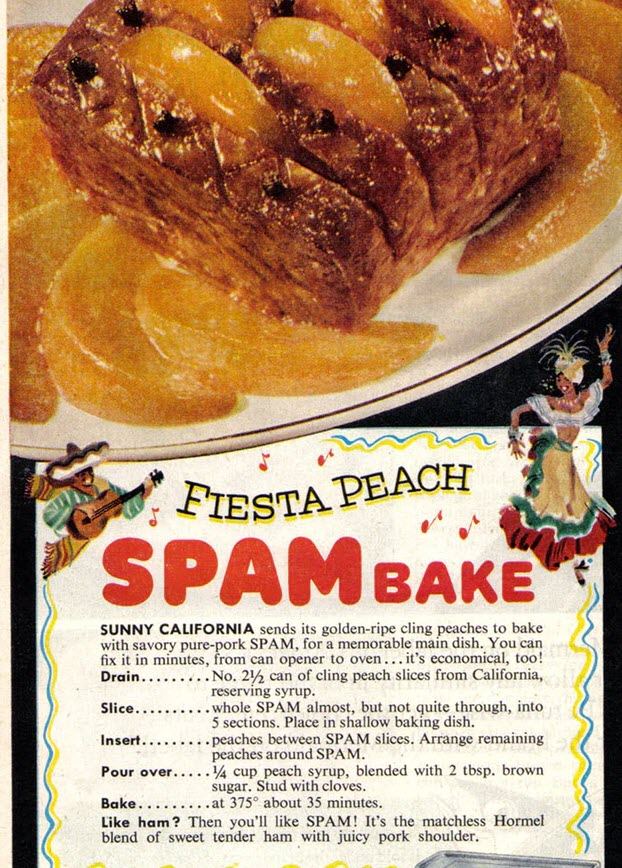 Fiesta_Peach_Spam_Bake