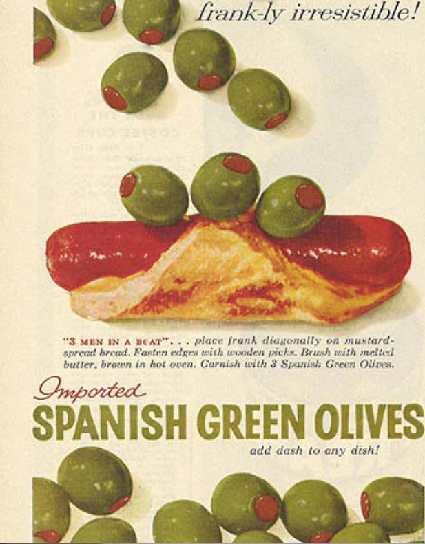 Olive_Topped_Hot_Dogs