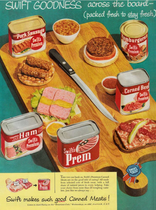 Canned_Hamburgers