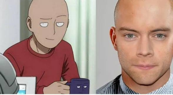 Bald_Is_Sexy