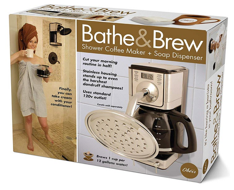 Bathe_And_Brew