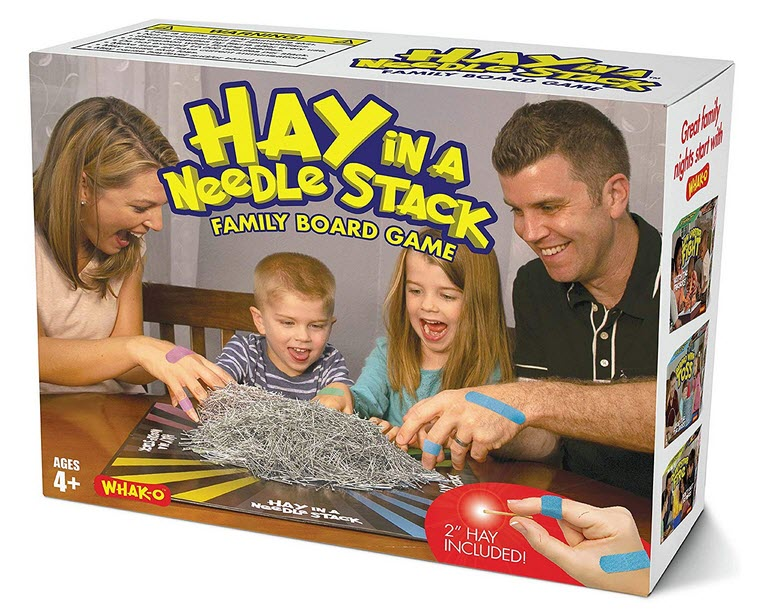 Hay_In_A_Needle_Stack