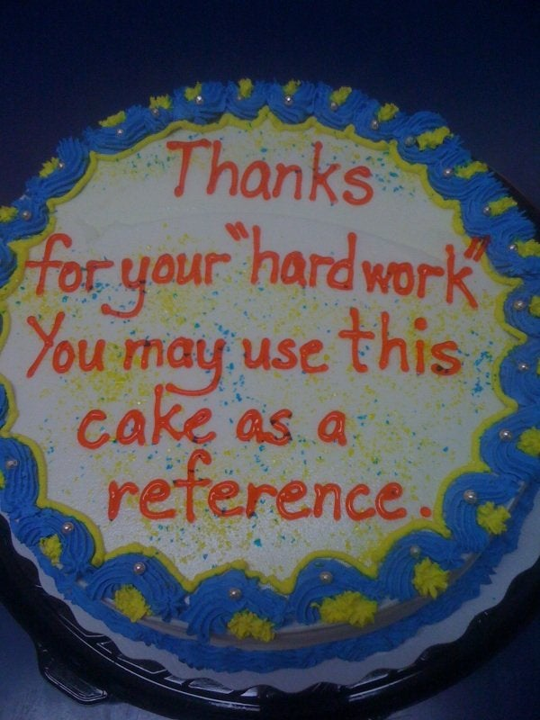 https://www.reddit.com/r/funny/comments/ygvq3/coworkers_going_away_cake/