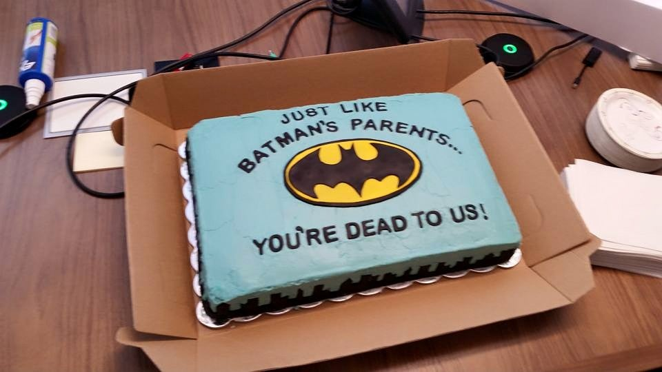 https://www.reddit.com/r/pics/comments/5ewyad/since_were_doing_farewell_cakes_heres_a_batman/