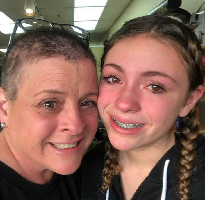 https://patch.com/new-york/medford-ny/mom-cancer-finds-angel-behind-act-kindness-diner