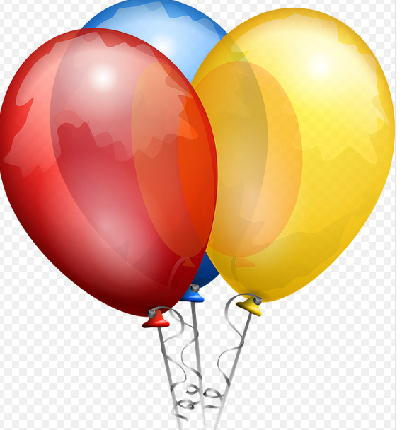 Limp_Balloon