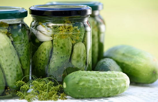 Cucumber_Discovery