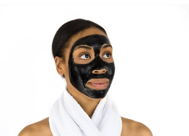 Facial_Masks