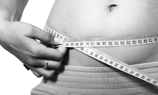 Rapid_Weight_Loss