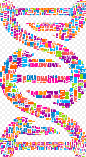 your_DNA