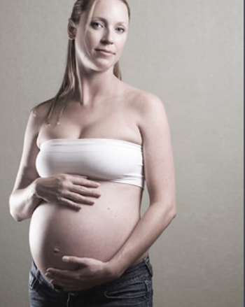 during_pregnancy