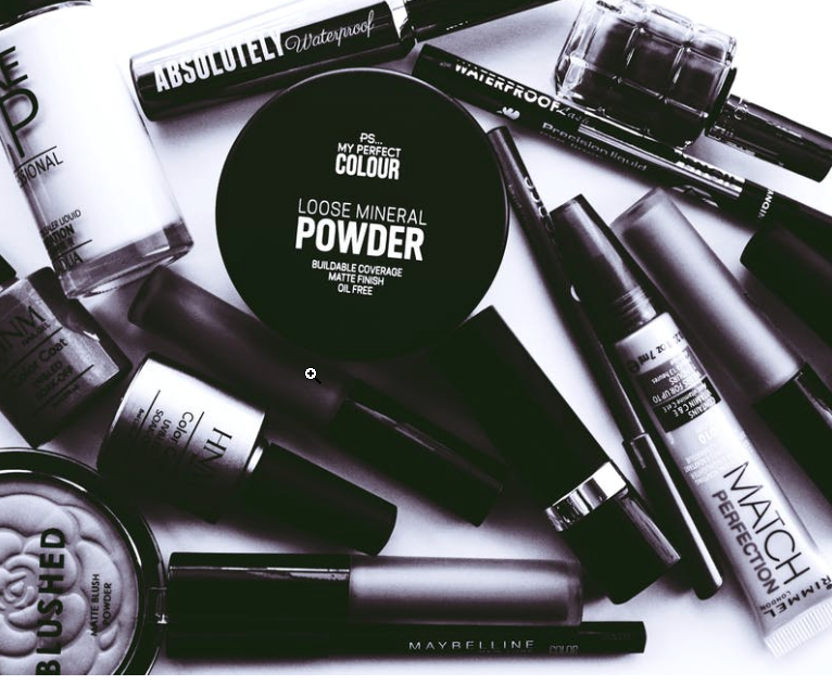 Creams_Over_Powders