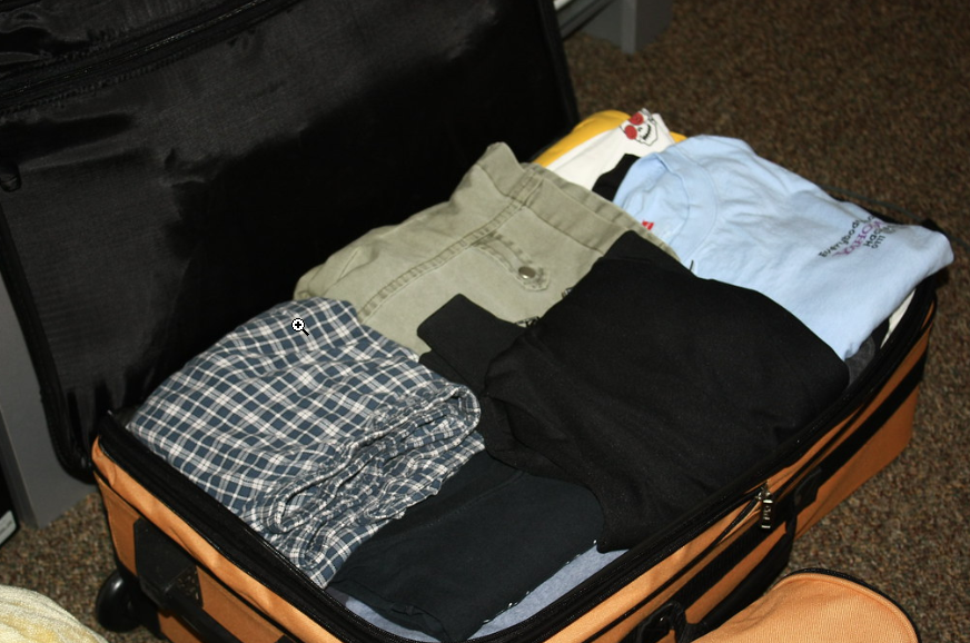 Match_Clothes_to_Your_Itinerary