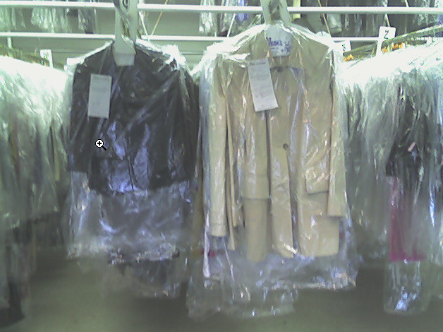 Clothes_Inside_Dry_Cleaning_Bags