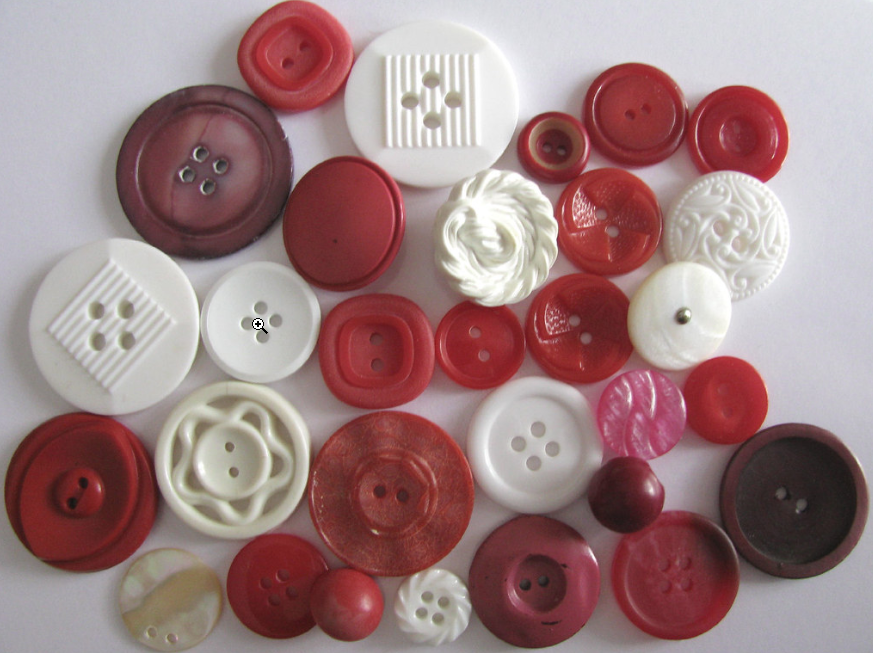 Buttons_Can_Keep_Earrings_Together