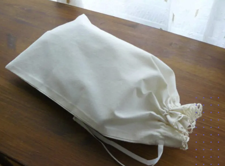 Keep_Delicates_in_Cloth_Bags