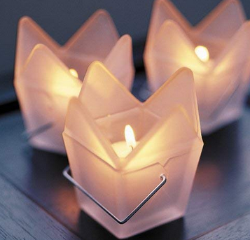 Candle_Take-Out
