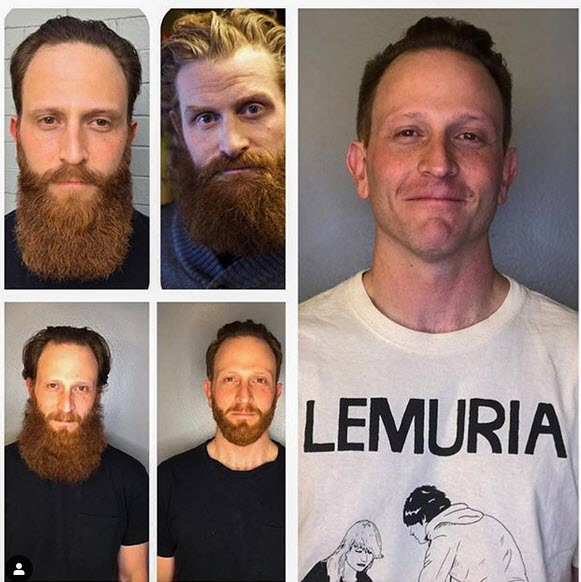 What_A_Shave_Can_Do