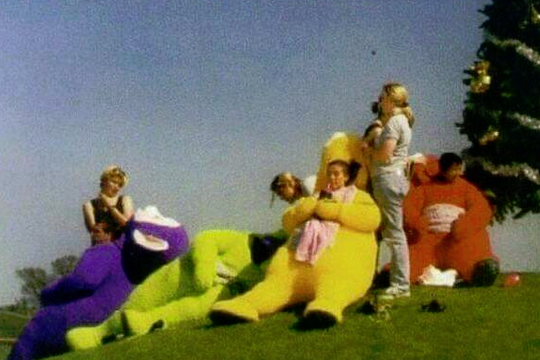 Teletubbies_Let_Down