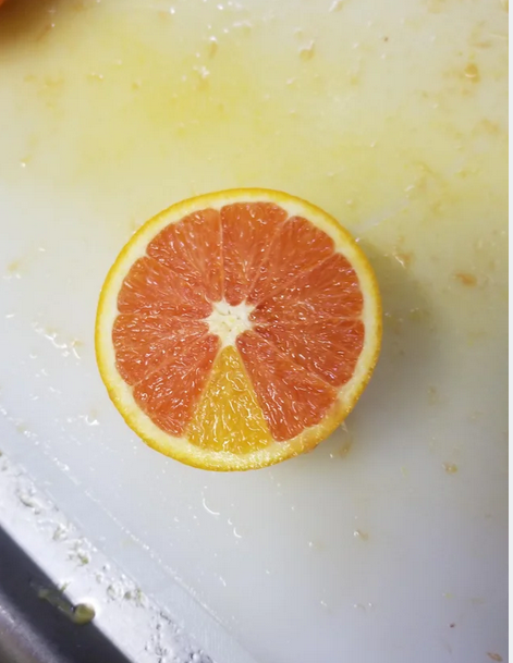 Orange_Wanting_To_Be_A_Lemon