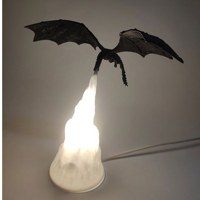Game-Of_Thrones_Lamp