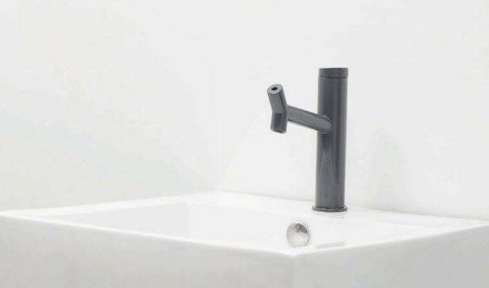 The_Reverse_Tap